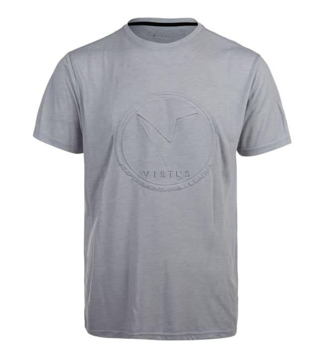 Virtus Woder miesten t-paita
