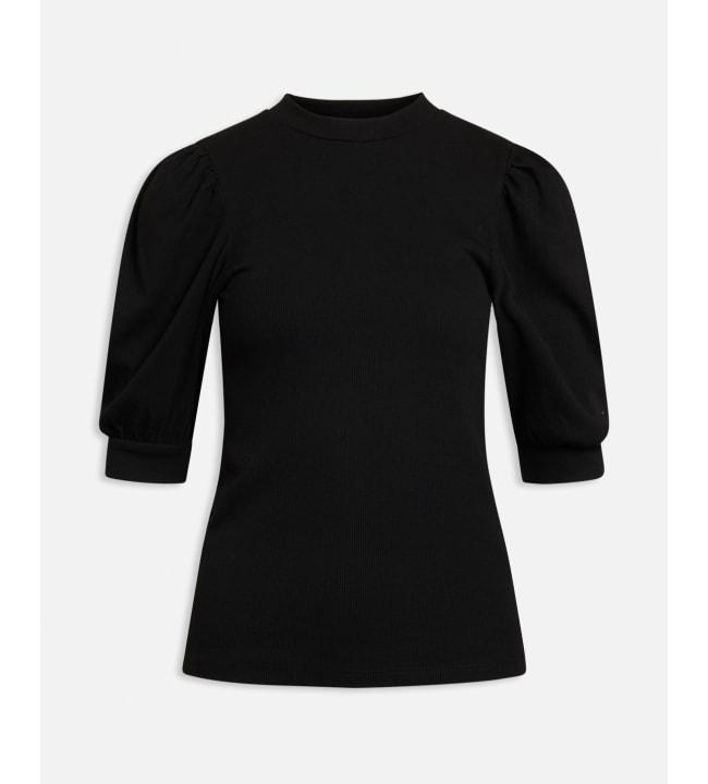 Sisters Point naisten paita