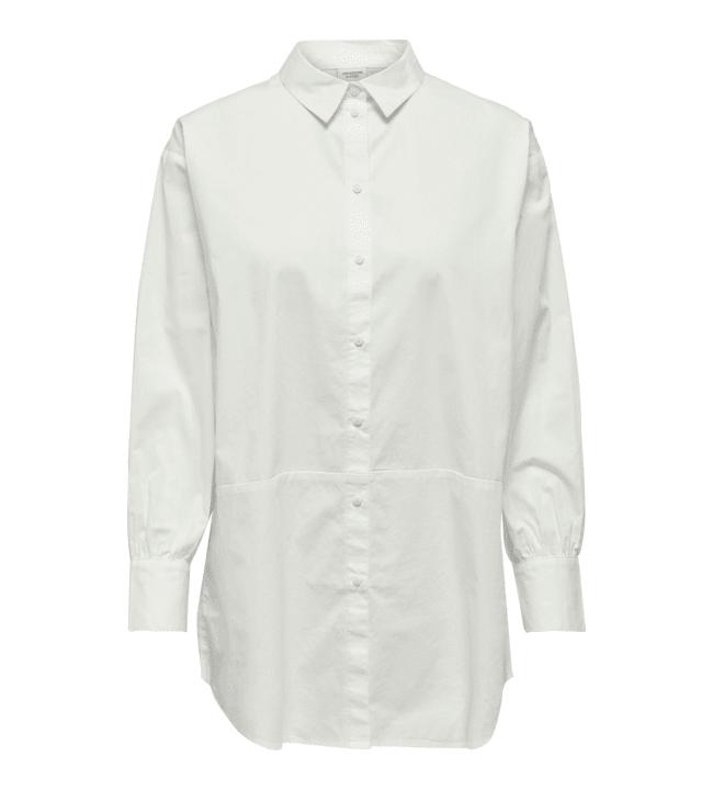 Jaqueline de Yong Chiko naisten paitapusero