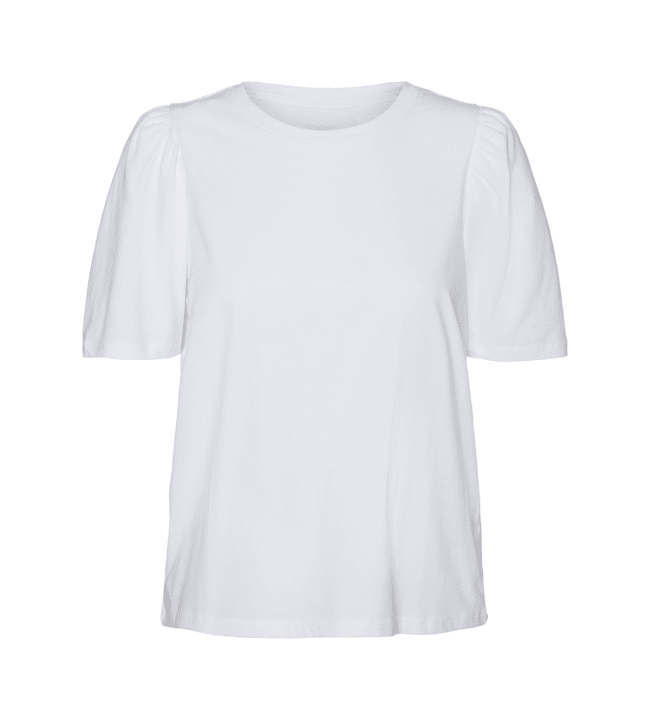 Noisy May Shout naisten T-paita