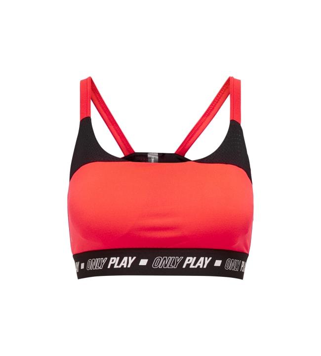 Only Play Jase naisten urheiluliivit