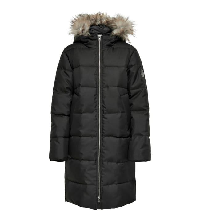 Jacqueline de Yong Sunny naisten takki