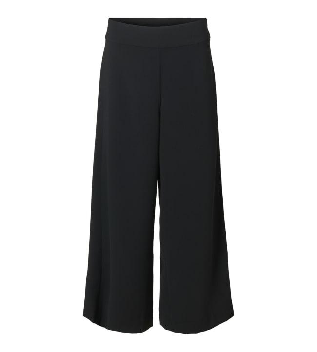 Noisy May Jewel naisten culottes housut