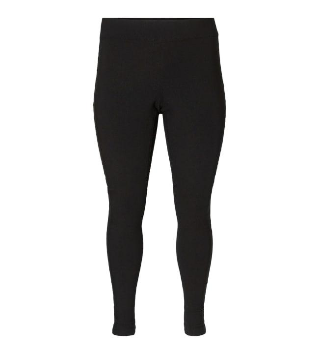Junarose Silina naisten leggingsit