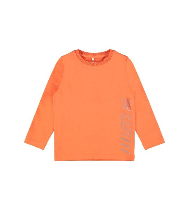 Name It Mini Nicky lasten paita