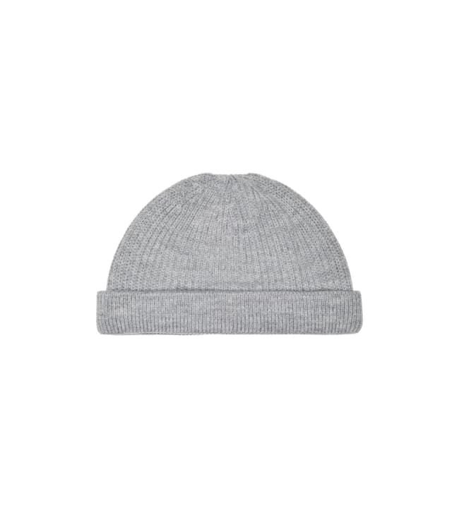 Only&Sons Onsshort miesten hattu