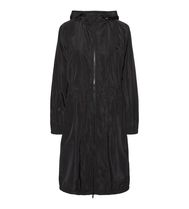 Noisy May Asa naisten takki
