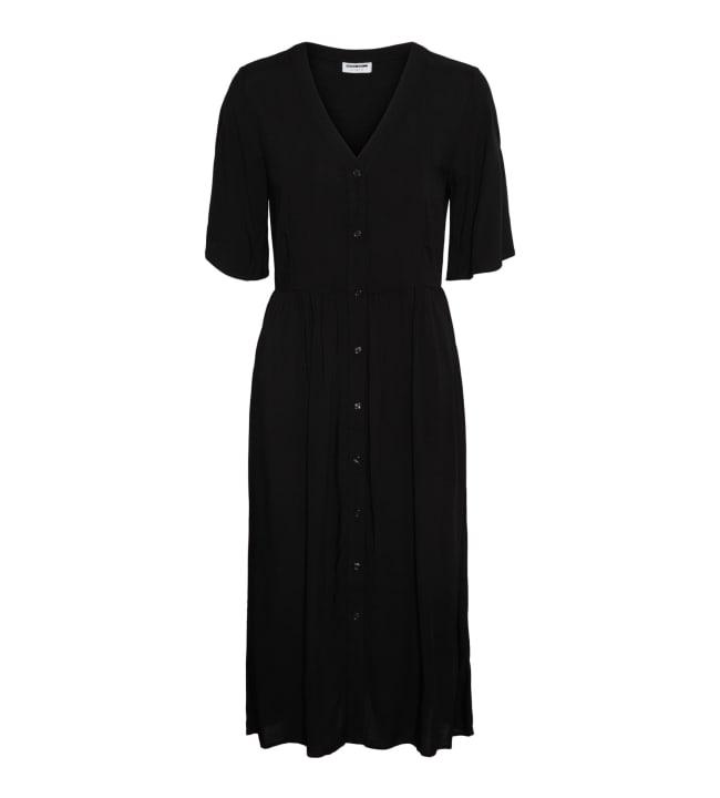 Noisy May Fiona naisten mekko
