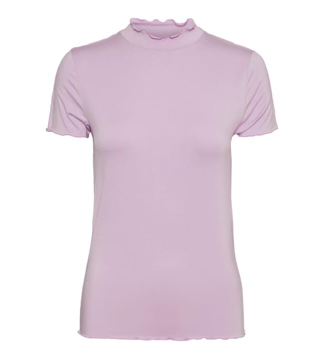 Noisy May Norma naisten t-paita