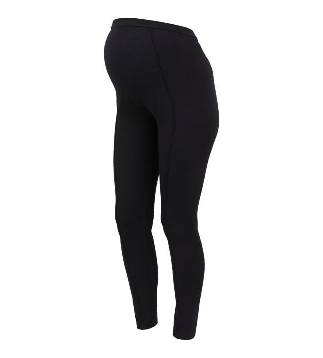 Mamalicious Mira naisten leggingsit