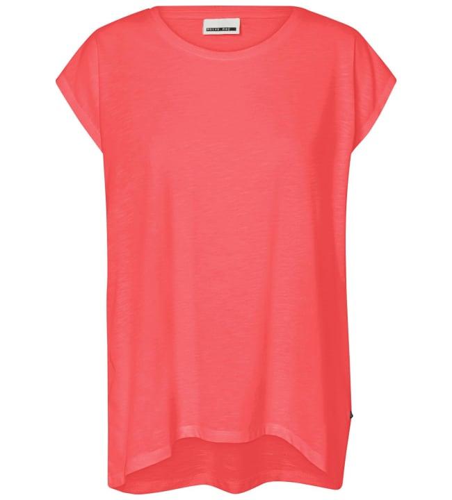 Noisy May Nmmathilde naisten t-paita