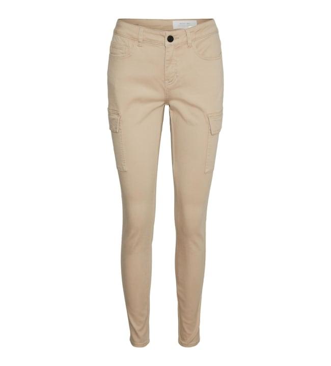 Noisy May Nmlucy naisten housut