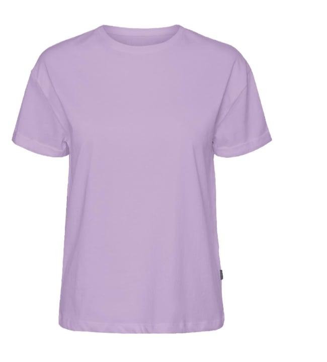 Noisy May Nmbrandy naisten t-paita