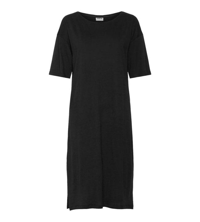 Noisy May Nmmayden naisten mekko