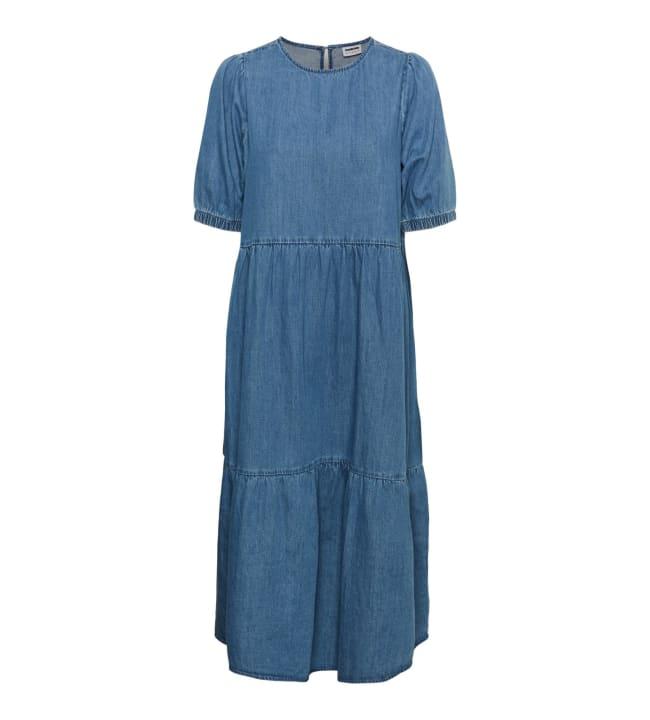 Noisy May Sessi naisten mekko