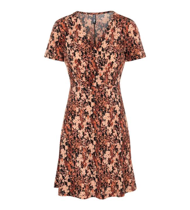 Pieces Emanuelle naisten mekko