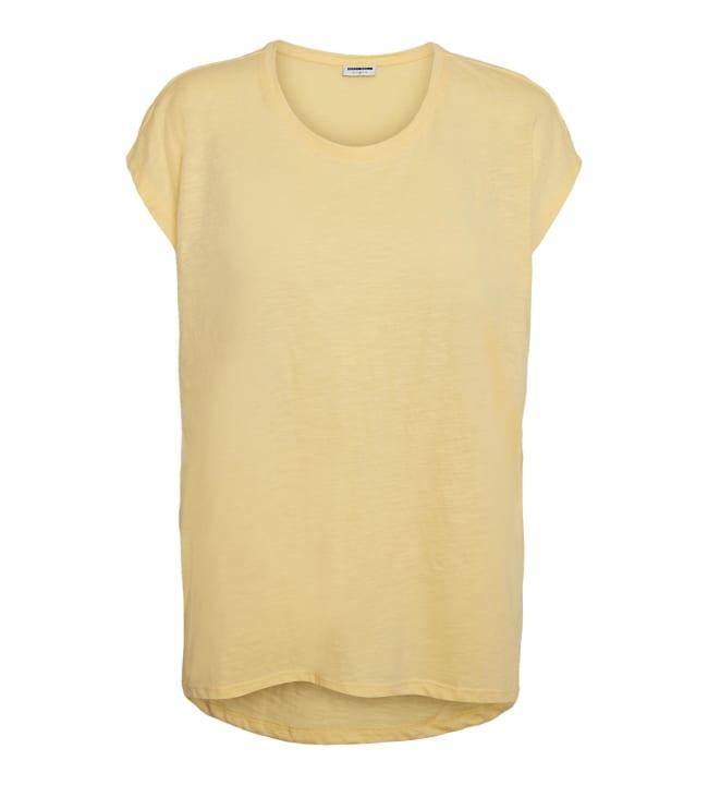 Noisy May Mathilde naisten t-paita
