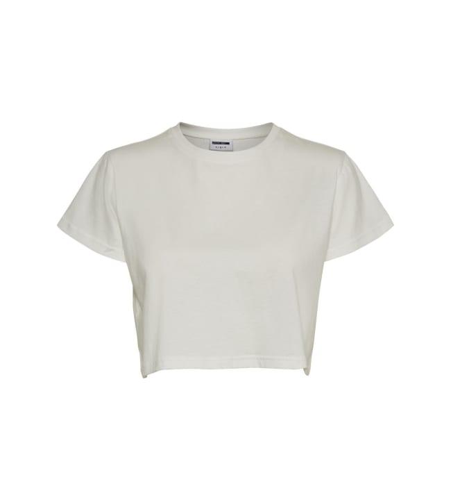 Noisy May Nmfran naisten t-paita