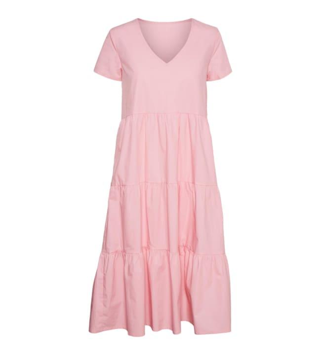 Noisy May Pinar naisten mekko
