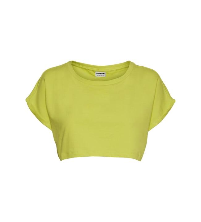 Noisy May Nmmalou naisten hihaton paita