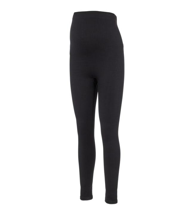Mamalicious Mlruby naisten leggingsit