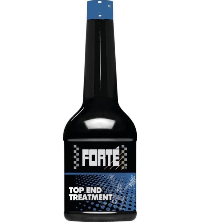 Forte Top End Treatment 400ml moottorin puhdistusaine