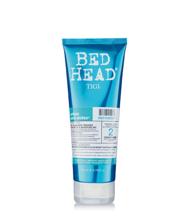 Tigi Bed Head Recovery 200 ml hoitoaine