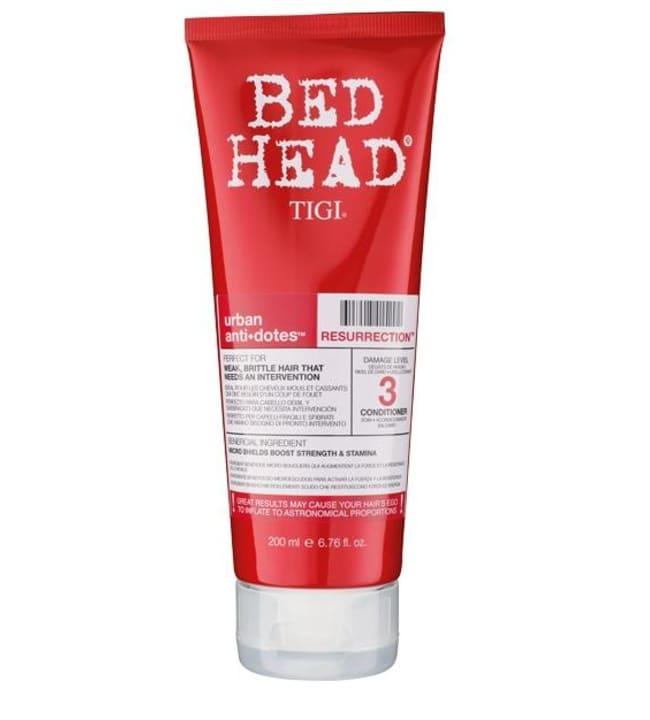 Tigi Bed Head Resurrection 200 ml hoitoaine