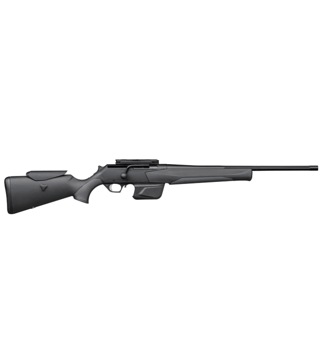 Browning Maral STD Nordic .308Win 14x1 kivääri