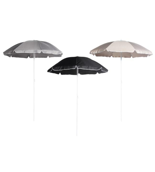 Pihapuu 180 cm päivänvarjo