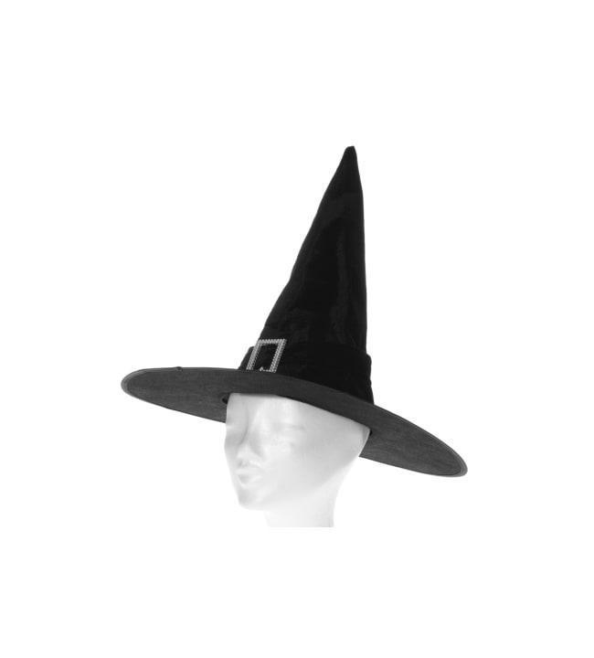 Verso noidan hattu