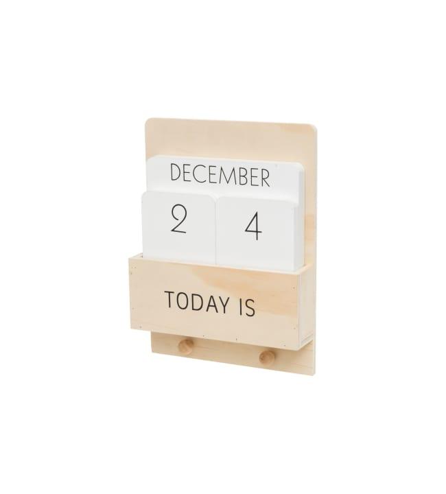 4living kalenteri