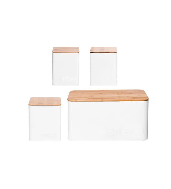 4living  laatikko