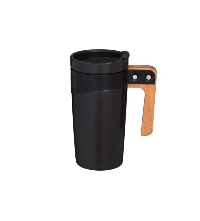 Maku 50cl kahvi/tee To Go muki