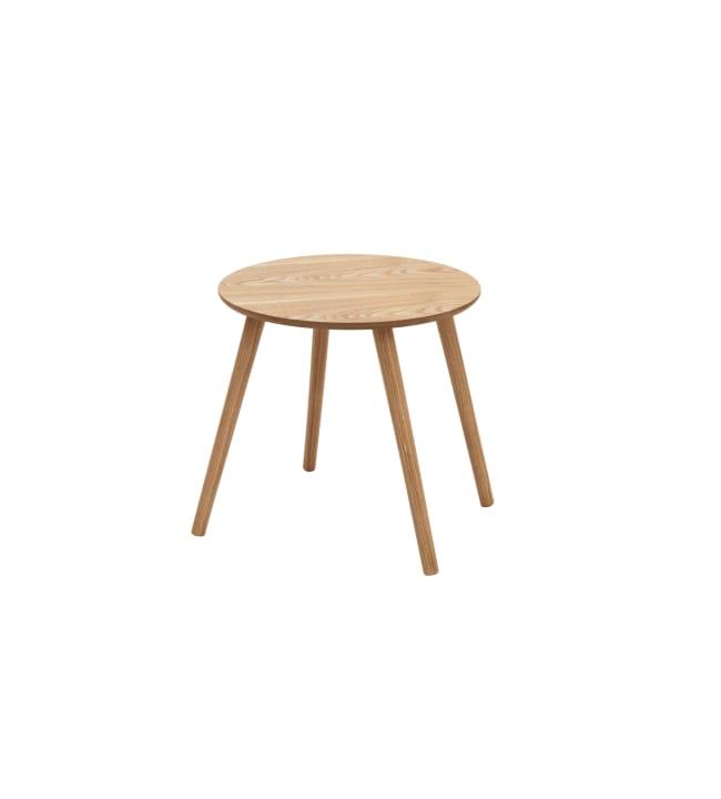 Fanni K Tempo pöytä
