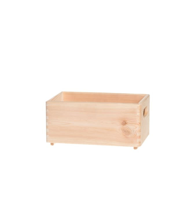 4Living puulaatikko