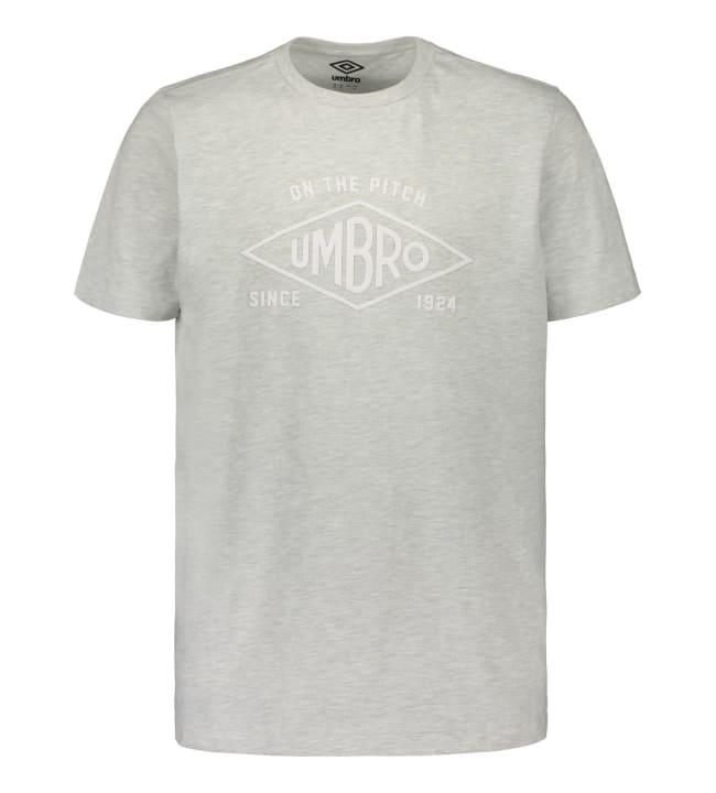 Umbro Essentials Logo miesten t-paita