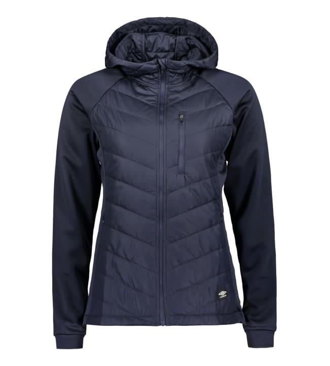Umbro Lily naisten hybridi takki