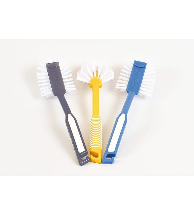VS polyesteri astianpesuharja