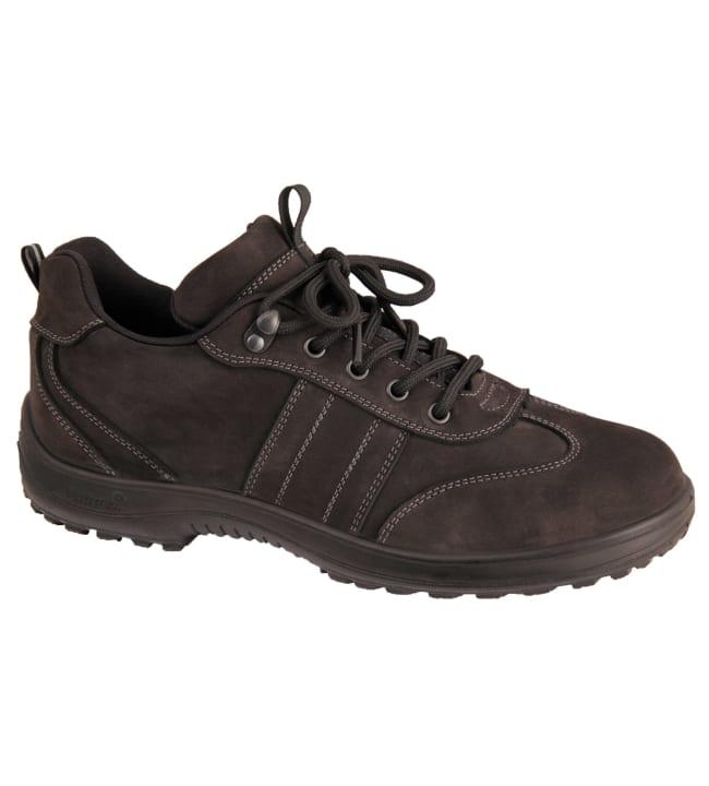 Kuoma Torino vapaa-ajan kengät