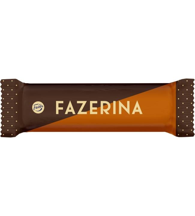 Fazer Fazerina 37 g suklaapatukka