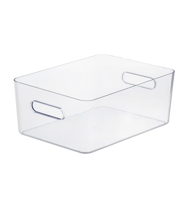 SmartStore™ Compact L laatikko