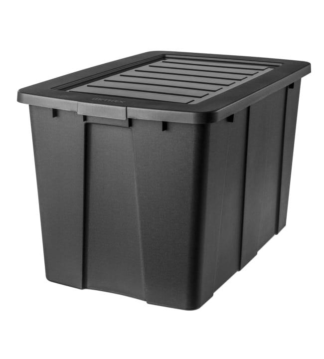 SmartStore™ Megaroller 120 l säilytyslaatikko