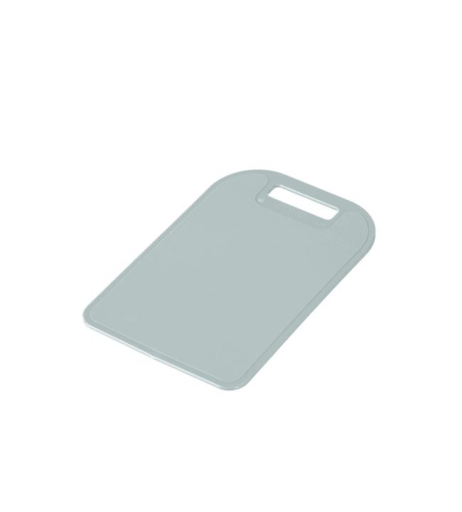 GastroMax™ Bio 30 x 20,5 cm leikkuulauta
