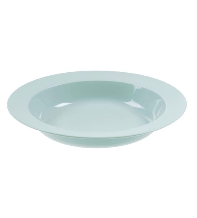 GastroMax™ Bio 22cm syvä lautanen