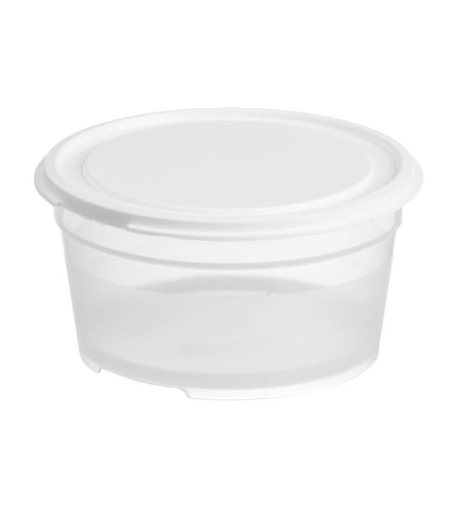 GastroMax™ Bio 0,45l keittiörasia