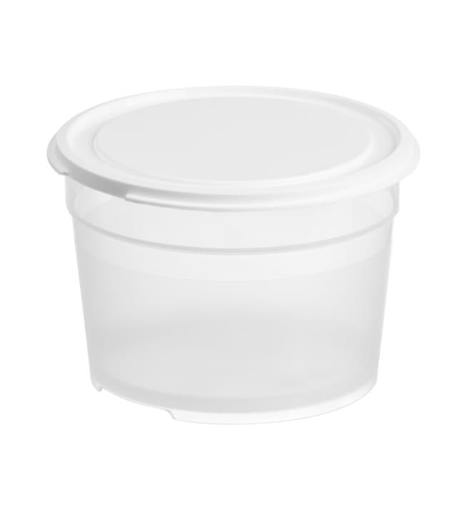 GastroMax™ Bio 0,6l keittiörasia