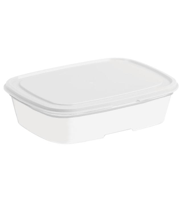 GastroMax™ Bio 0,5l keittiörasia