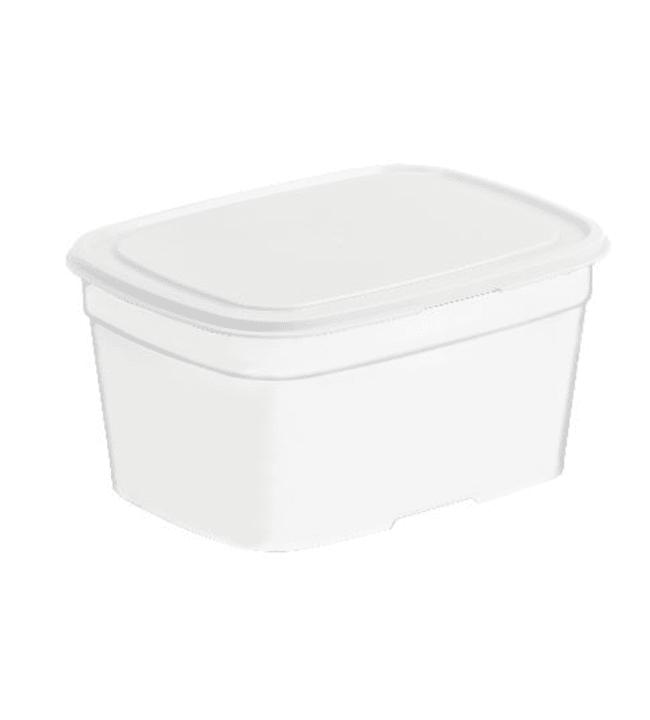 GastroMax™ Bio 1l keittiörasia