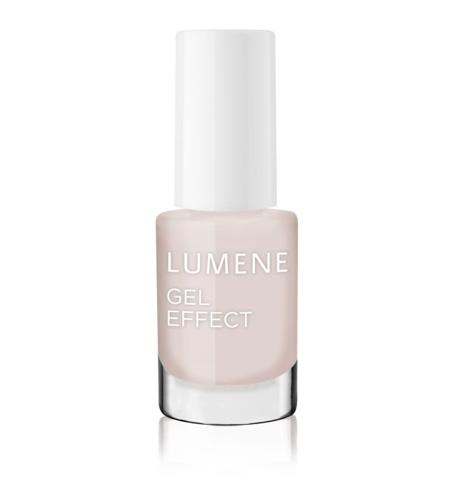 Lumene Gel Effect 5 ml kynsilakka